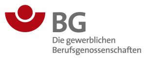BG - gewerbliche Berufsgenossenschaft - Bildungsmaßnahmen Grone Schule Niedersachsen