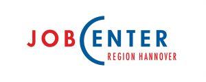 Job Center Region Hannover - Bildungsmaßnahme Grone Bildungszentrum Niedersachsen
